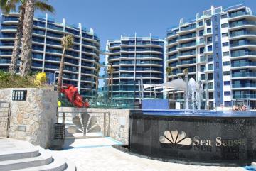 Apartment in Sea Senses Punta Prima 4 Nº 817 in España Casas