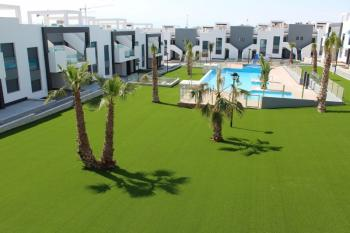 Appartement in Torrevieja,Punta Prima