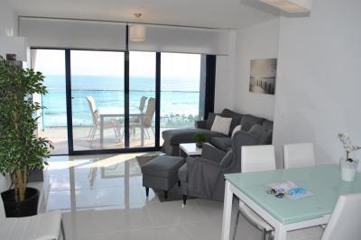 Apartment in  Sea Senses Punta Prima 2 Nº 262 in España Casas